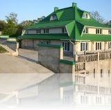 Отель У СЕМЕНЫЧА 6